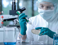 Stem Cell Treatment To End Heart Disease