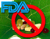 FDA allowing Americans to take banned generic drugs!