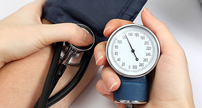 Recent Findings about Blood Pressure and Tips to Lower Yours