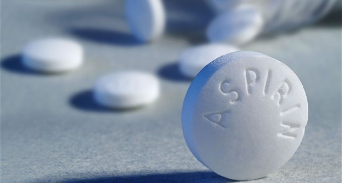 AERD: A Rare Disease Caused by and Treated with Aspirin